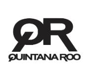 QUINTANA ROO(クインタナルー)