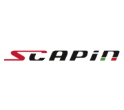 SCAPIN(スカピン)