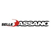SELLE BASSANO(セラ・バッサーノ)