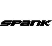 SPANK(スパンク)