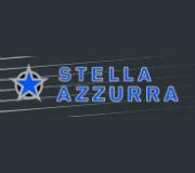 STELLA AZZURRA(ステラ・アズーラ)