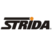 STRIDA(ストライダ)
