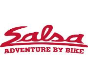 SALSA(サルサ)