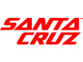 SANTA CRUZ Bicycles(サンタクルズ バイシクルズ)