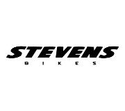 Stevens(スティーブンス)