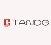 TANDG(タン)