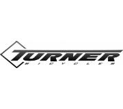 TURNER(ターナー)