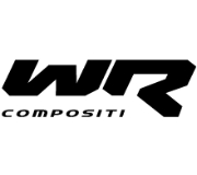WR COMPOSITI(WR コンポジッティ)