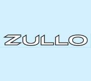 ZULLO(ズッロ)
