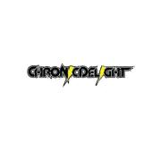 CHRONIC DELIGHT(クロニック・デライト)