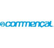 COMMENCAL(コメンサル)