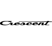 Crescent(クレセント)