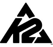 K2(ケーツー)