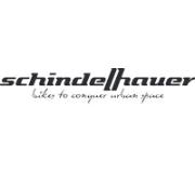 Schindelhauer(シンデルハウアー)