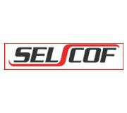 SELCOF(セルコフ)