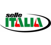 SELLE ITALIA(セラ イタリア)
