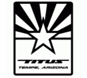TITUS CYCLES(タイタスサイクルズ)