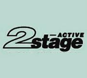 2Stage(ツーステージ)