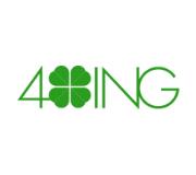 4ING(フォーイング)