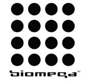 BIOMEGA(バイオメガ)