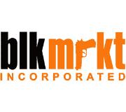 BLKMRKT(ブラックマーケット)