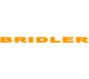 BRIDLER(ブライドラー)