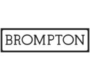 BROMPTON(ブロンプトン)