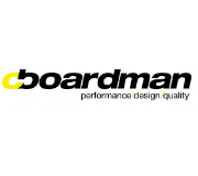 Boardman(ボードマン)
