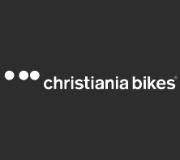 CHRISTIANIA BIKES(クリスチャニアバイクス)