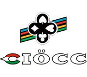 CIOCC(チョッチ)