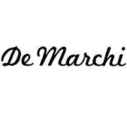 DEMARCHI(デマルキ)