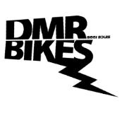 DMR(ディーエムアール)