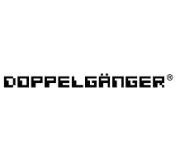 DOPPELGANGER(ドッペルギャンガー)