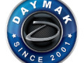 Daymak(デイマック)