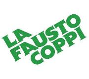 FAUSTO COPPI(ファウスト コッピ)