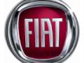 FIAT(フィアット)