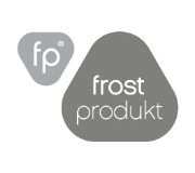 Frost Produkt(フロスト・プロダクト)