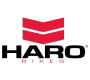 HARO BIKES(ハローバイクス)