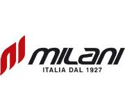 MILANI(ミラーニ)