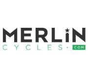 Merlin Cycles(マーリンサイクルズ)