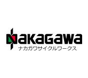 NAKAGAWA(ナカガワ)