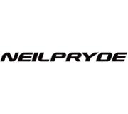 NEILPRYDE(ニールプライド)