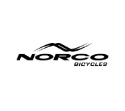 NORCO(ノルコ)