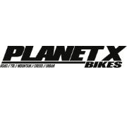 PLANET X(プラネットエックス)