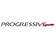 Progressive RACING(プログレッシブレーシング)