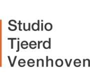 Tjeerd Veenhoven(ティエルト・フェーンホーフェン)