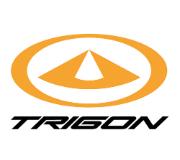 TRIGON(トライゴン)
