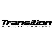 TRANSITION BIKES(トランジションバイクス)