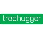 TreeHugger(ツリーハガー)