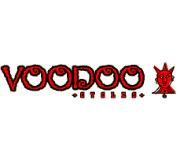VOODOO(ブードゥー)